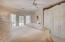 1705 Fontenay Place, Wilmington, NC 28405