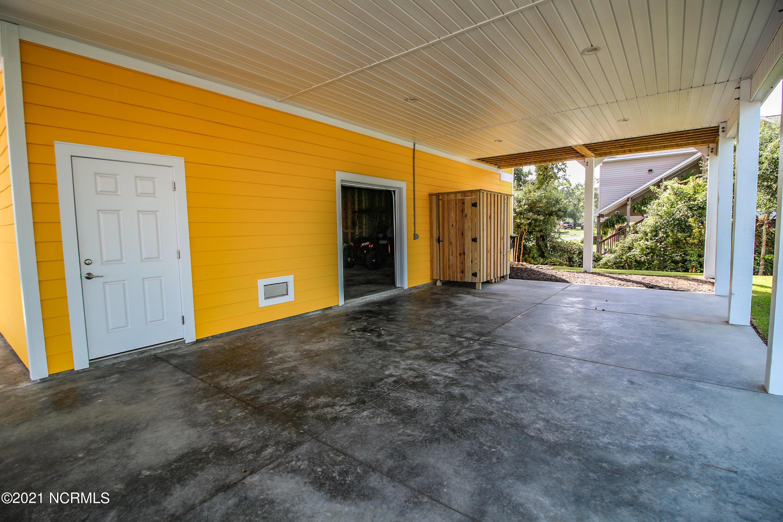 102 Lucas Cove Way Oak Island, NC 28465