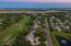 2103 Harborway Drive, Wilmington, NC 28405