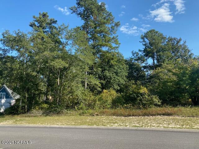 9682 Sweet Apple Ln Lane NE, Leland, NC 28451