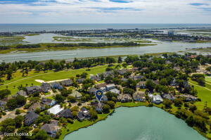 2000 Spinnaker Place, Wilmington, NC 28405