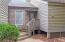 7501 Windward Drive, New Bern, NC 28560