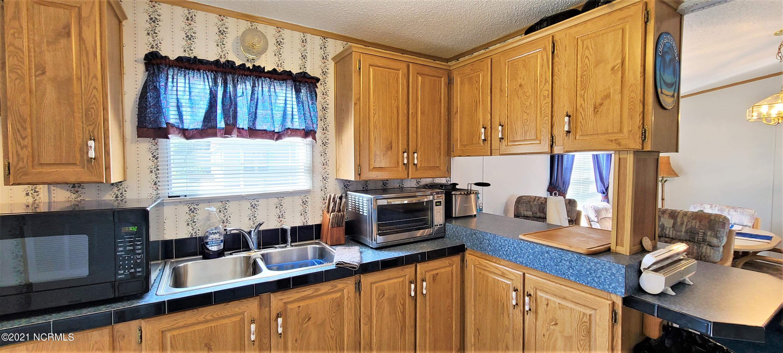 Sunset Properties - MLS Number: 100290671