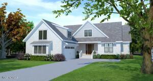 1614 64 Landfall Drive, Wilmington, NC 28405
