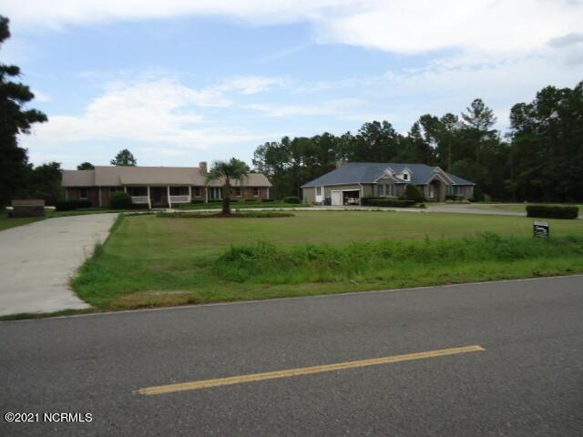 1148 NW Royal Oak Road Supply, NC 28462