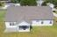 1200 Caracara Drive, New Bern, NC 28560