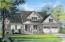 912 Bedminister Lane, 56, Wilmington, NC 28405