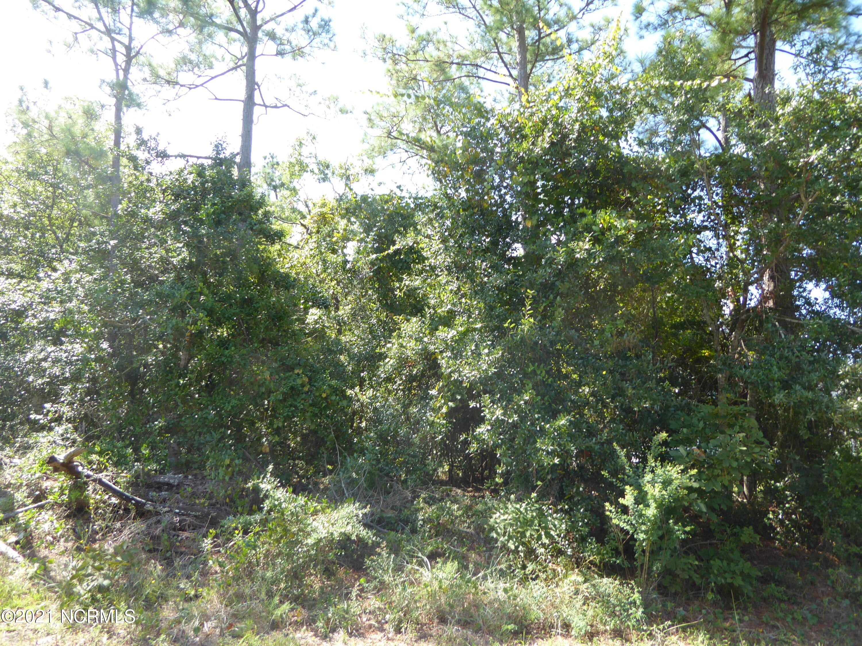 905 W Oak Island Drive Oak Island, NC 28465