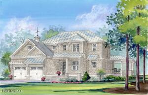 1802 Senova Trace, 20, Wilmington, NC 28405