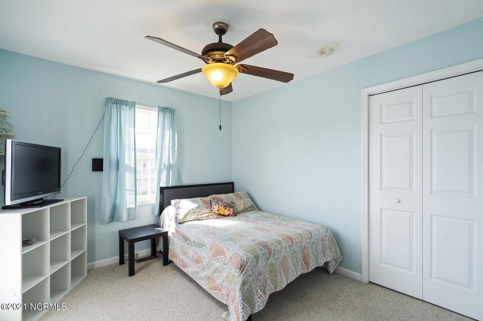 930 Riptide Lane Carolina Beach, NC 28428
