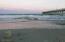 887 Great Egret Circle SW, # 4, Sunset Beach, NC 28468