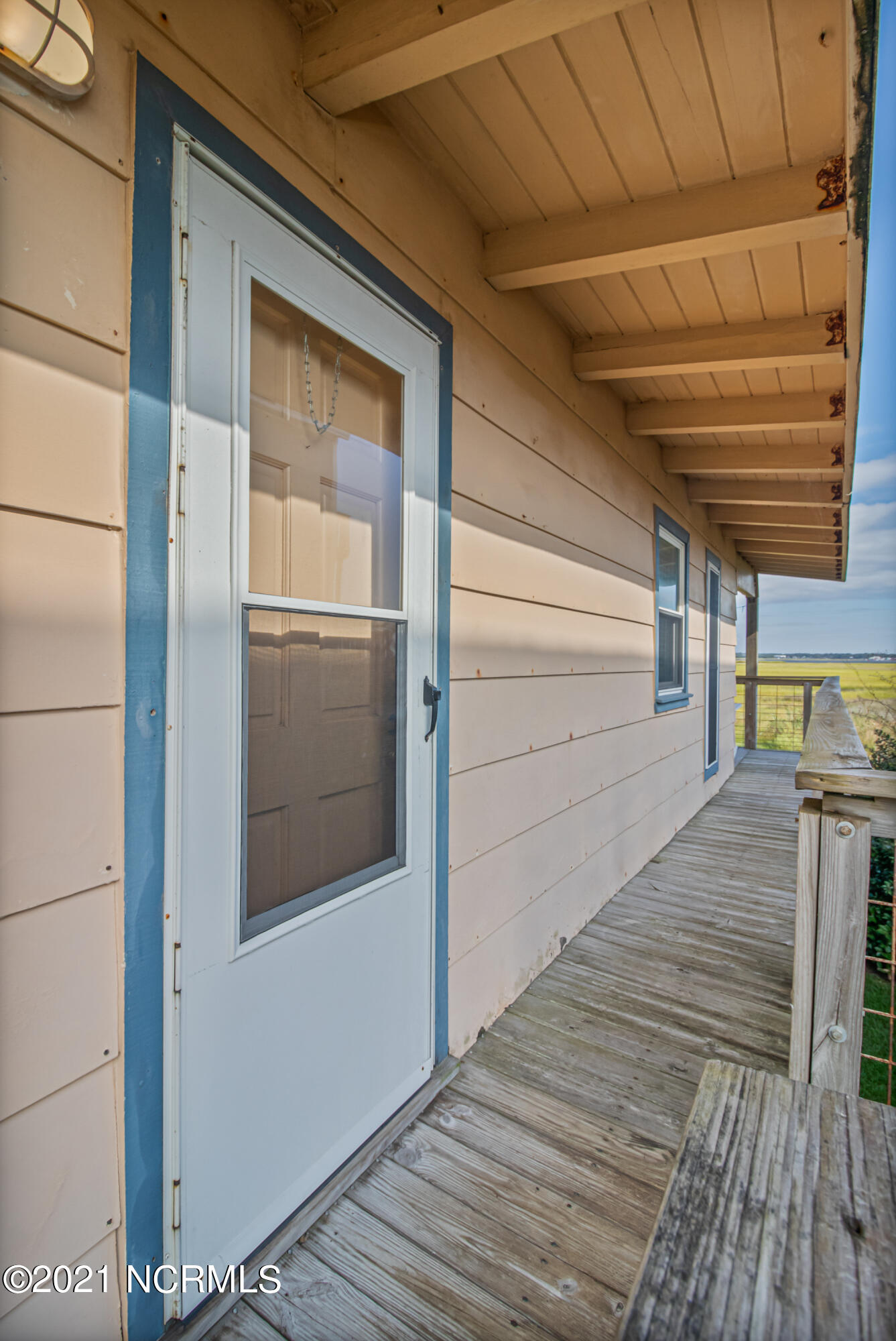204 Caswell Beach Road Caswell Beach, NC 28465
