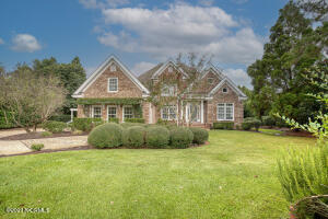 704 Windswept Place, Wilmington, NC 28405