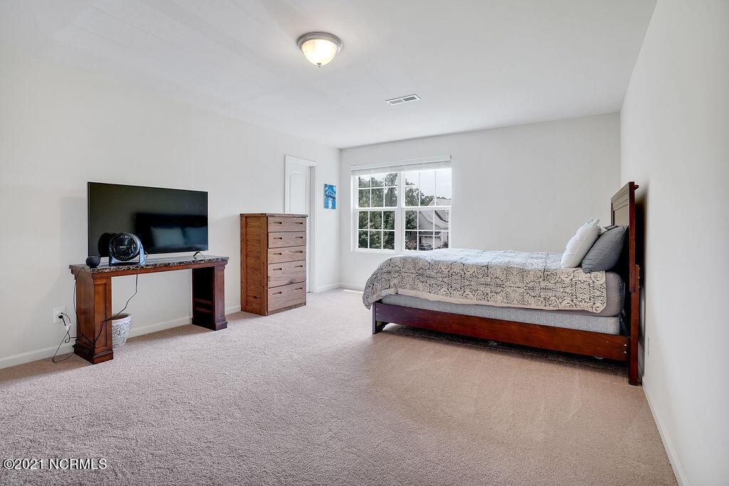 2982 Lyndhurst Terrace Shallotte, NC 28470