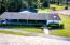 808 Crane Drive, New Bern, NC 28560
