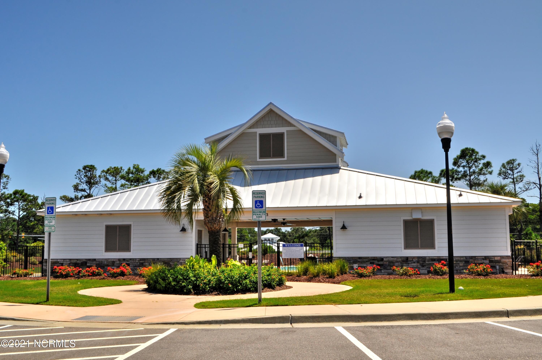 1444 Long Pond Road Ocean Isle Beach, NC 28469