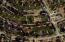 714 488 Davy Jones Court, New Bern, NC 28560
