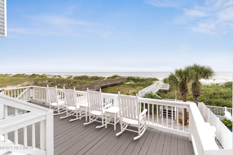 349 W First Street Ocean Isle Beach, NC 28469