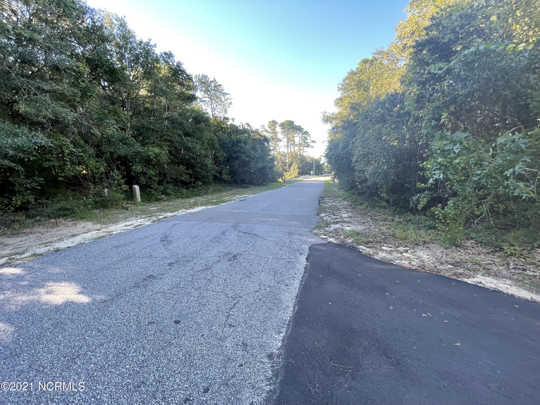 1501 W Oak Island Drive Oak Island, NC 28465