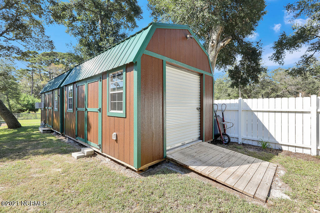 504 Cedar View Drive Bolivia, NC 28422