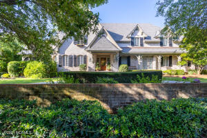 2201 Masons Point Place, Wilmington, NC 28405