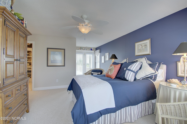 1307 Ocean Boulevard Holden Beach, NC 28462