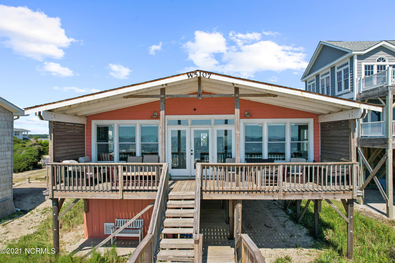 5107 W Beach Drive