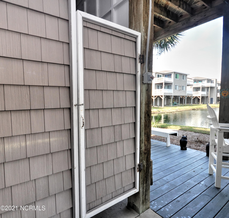 7 Oleander Lane Ocean Isle Beach, NC 28469