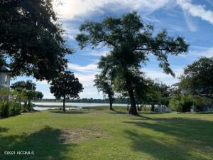 1005 49 Turnberry Place, Wilmington, NC 28405