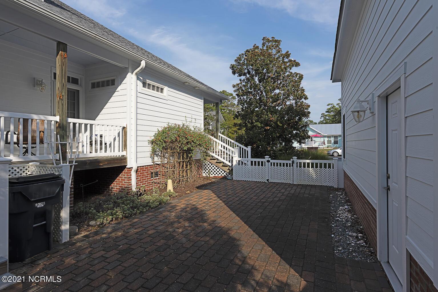 131 NW 24th Street Oak Island, NC 28465