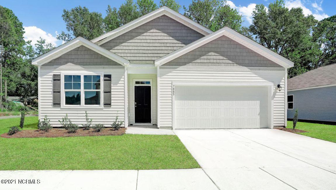 2521 Sandy Banks Lane 136, Wilmington, NC 28401