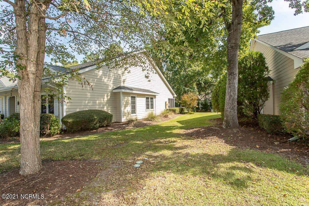 90 Clubhouse Road UNIT 5a Sunset Beach, NC 28468