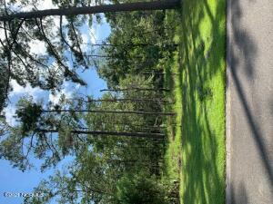 7246 4 Saddleworth Trail, Wilmington, NC 28405