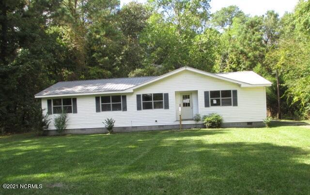 496 Richlands Road, Trenton, NC 28585