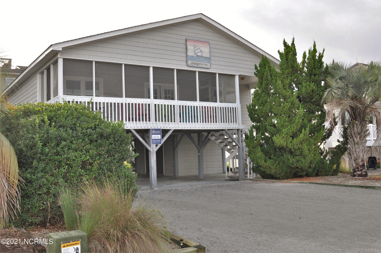 Sunset Properties - MLS Number: 100294399