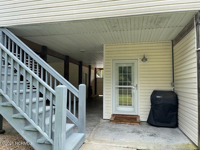 107 NW 14th Street Oak Island, NC 28465