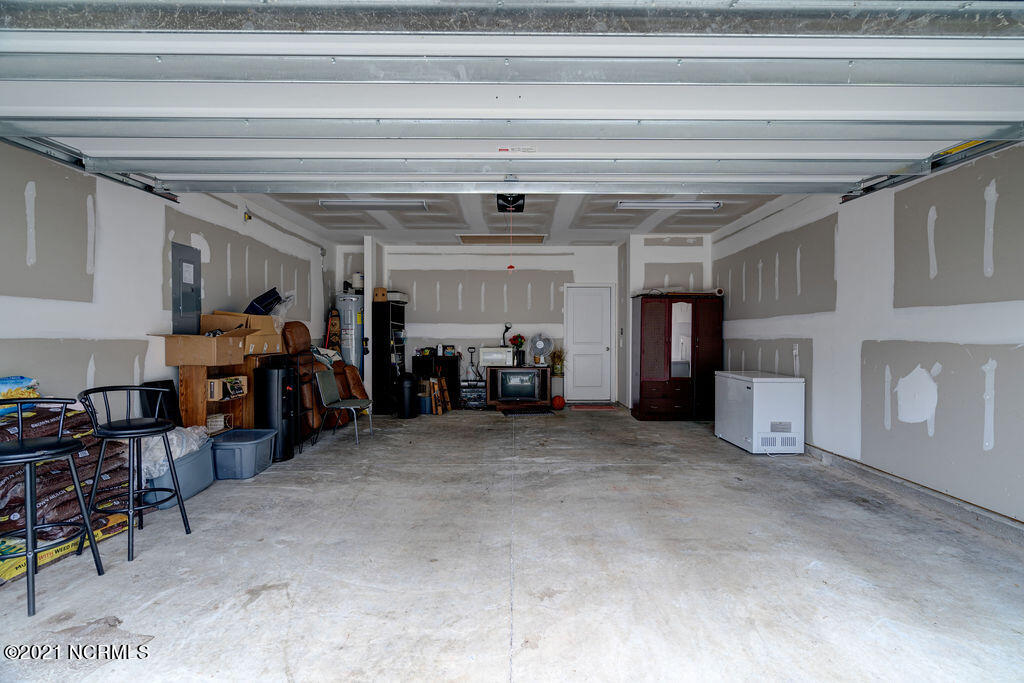 506 Esthwaite Drive Leland, NC 28451