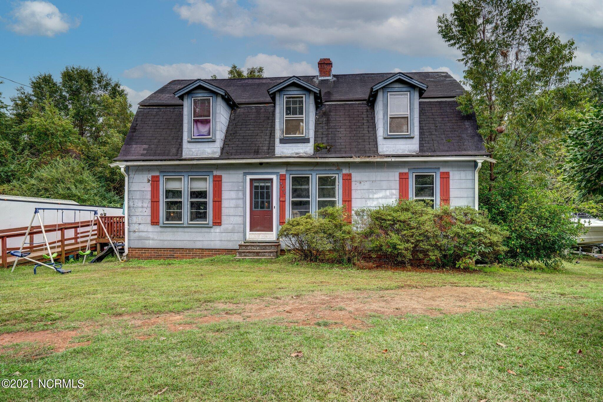 9701 Nc 97, Middlesex, NC 27557