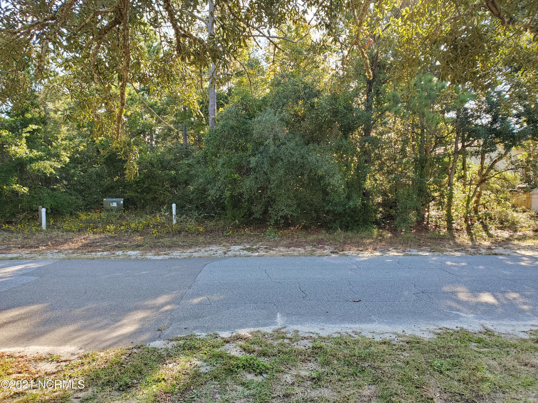 L - 58 NW 14th Street Oak Island, NC 28465