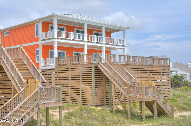 6807 E Beach Drive Oak Island, NC 28465