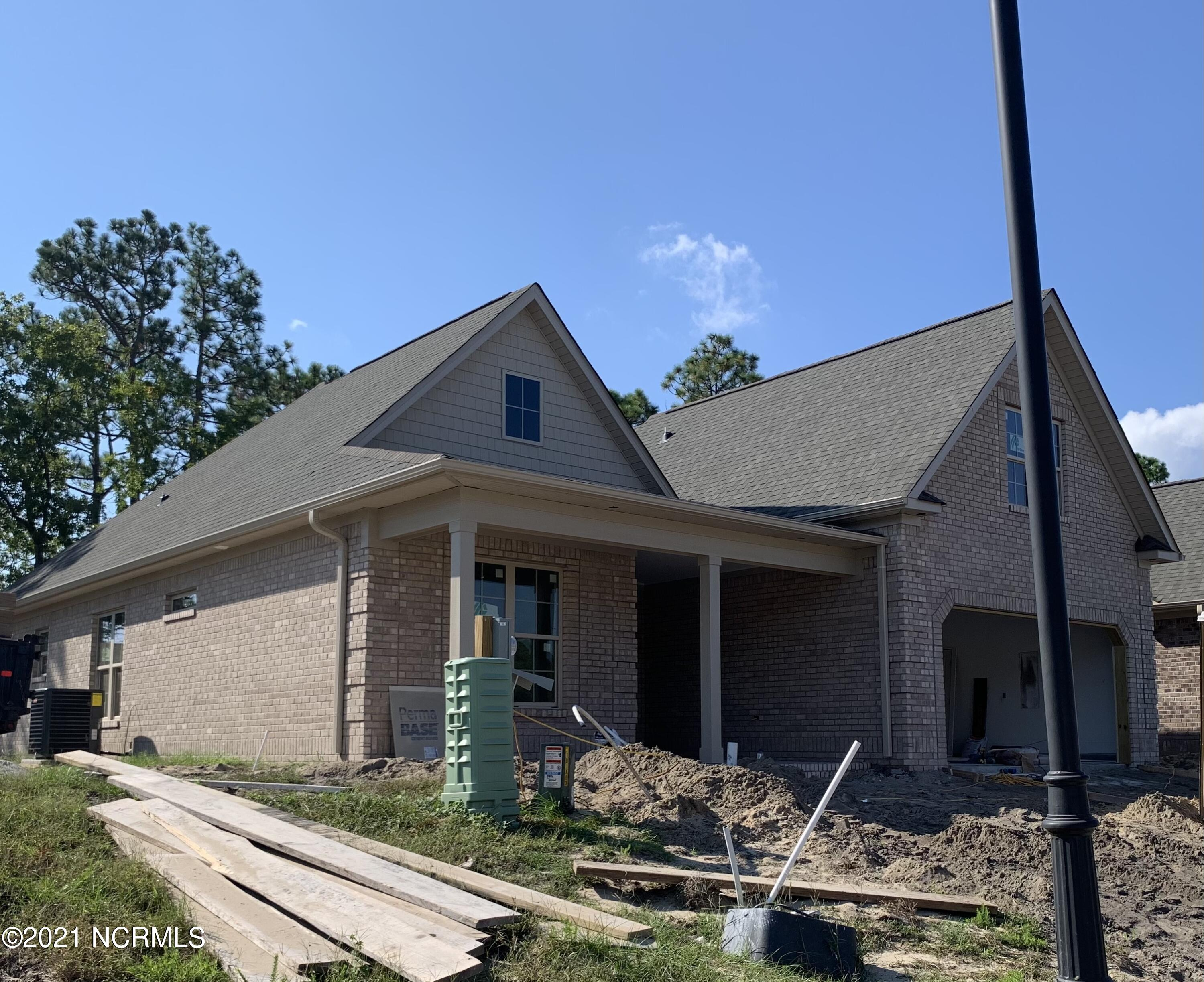 524 Motts Forest Road, Wilmington, NC 28412