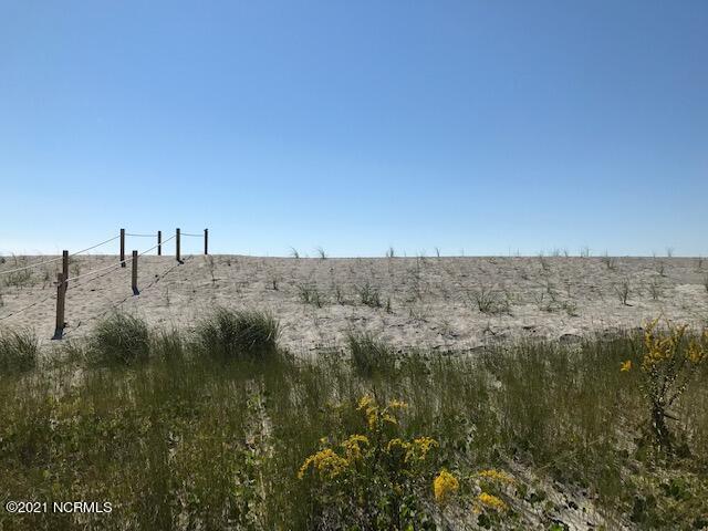 5515 East Beach Drive Oak Island, NC 28465