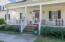 4353 River Isle Road, Elm City, NC 27822