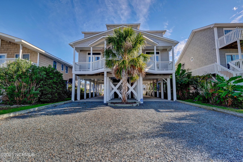 40 Concord Street Ocean Isle Beach, NC 28469