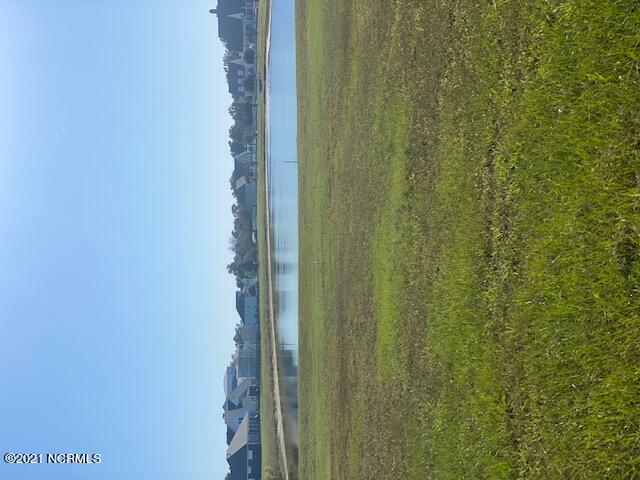 Come build your dream home with gorgeous lake views!  Just across the lake if the beautiful resort style clubhouse!  This community is minutes to the beach!  Coastal living at it's best!
