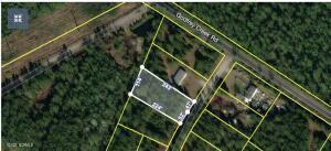 3 3 Woodside Drive, Hampstead, NC 28443
