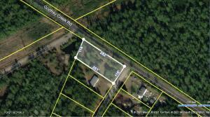 0 1 Woodside Drive, Hampstead, NC 28443