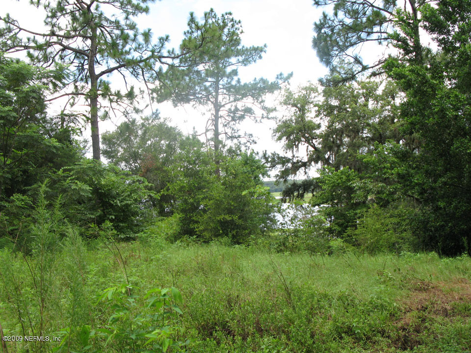 6822 BEDFORD LAKE, KEYSTONE HEIGHTS, FLORIDA 32656, ,Vacant land,For sale,BEDFORD LAKE,493633
