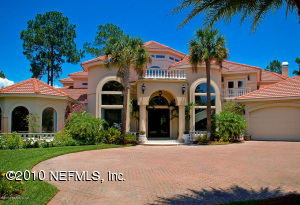 Photo of 1978 Rose Mallow Ln, Fleming Island, Fl 32003 - MLS# 554286