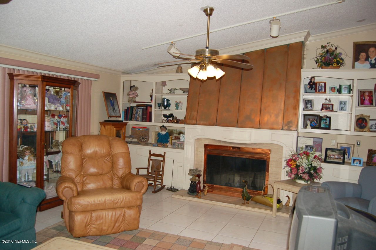 116 TIMBER, PALATKA, FLORIDA 32177-8574, 5 Bedrooms Bedrooms, ,3 BathroomsBathrooms,Residential - single family,For sale,TIMBER,548865